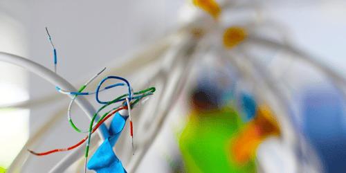 Mise en conformité électrique : nos conseils pour être aux normes