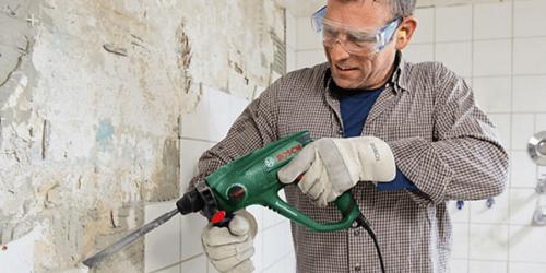 Comment rénover sa maison quand on n'est pas un pro du bricolage ?