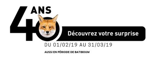 Découvrez votre surprise du 01/02/2019 au 31/03/2019