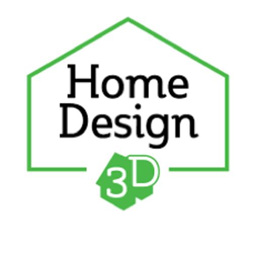 3 Applications pour réaliser les plans de sa maison soi-même