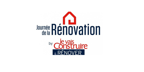 Brainbox participe à la Journée de la rénovation du 5 mai 2019: