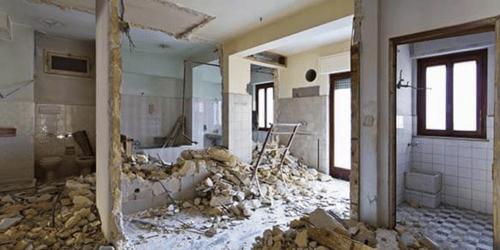 Ordre travaux rénovation : les étapes à suivre pour un bon déroulement de projet