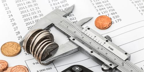 Comment réduire les coûts de sa rénovation ?