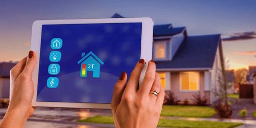 Système d'alarme ou système domotique pour sécuriser votre maison?