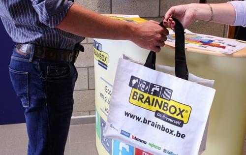 Journées découvertes Brainbox 2020