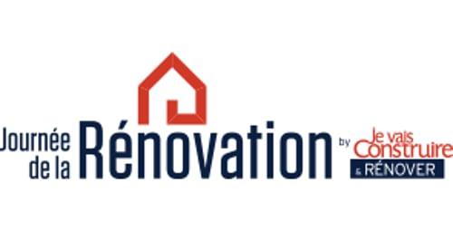 Journée de la Rénovation 2020 avec Brainbox