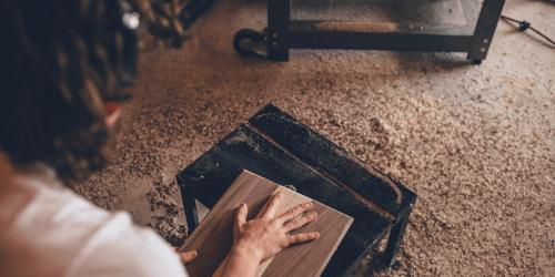 Rénover sa maison soi-même : en suis-je capable et comment y arriver ?