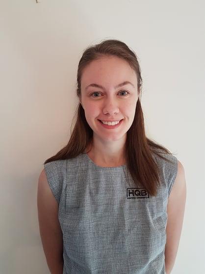 Hannah Edwards - May 2018 (1)