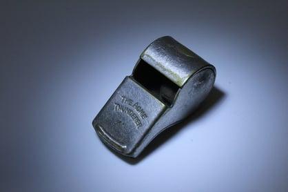 whistle-2475470_960_720