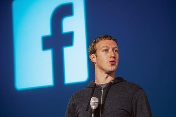 Facebook-Inbound-Marketing