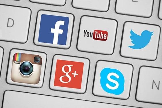 social-media-1850-1024x768-2
