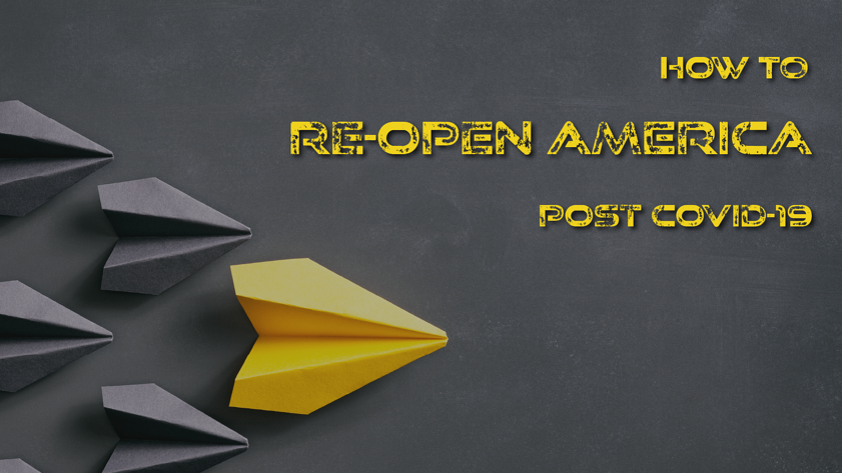Re-open Amerika
