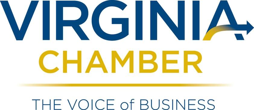 VCOC_Logo&Tag_RGB