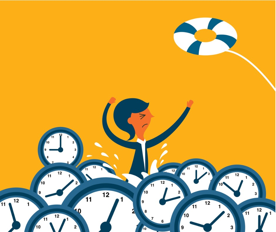 istock- saved, timeout, expire -id1195323872
