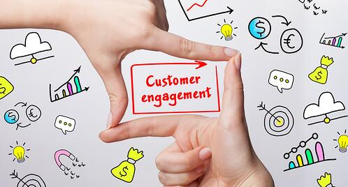 3 ways to turn around actively disengaged customers