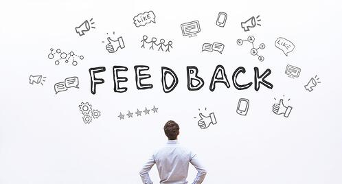 4 creative ways to utilize your negative customer feedback