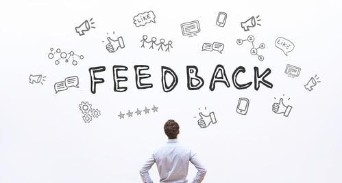 4 creative ways to utilize your negative customer feedback