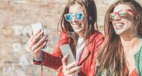 4 ways online sellers can crack the millenial market-min