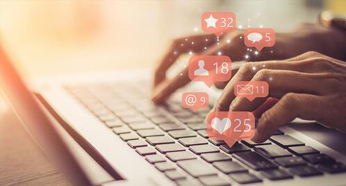 6 social media tips to help you crush Black Friday and Cyber Monday