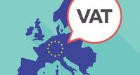 6 things to know about european vat-min