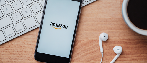 6 overlooked competitor analysis steps for better Amazon listing optimization