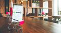 Get more traffic to your Shopify store