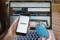 How you can beat Amazon on price and service