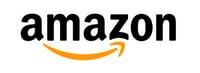 amazon_logo_RGB-300x110