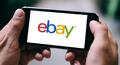 A seller's guide to better ROI on Ebay