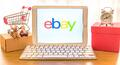 Advice for marketing your eBay store