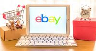 advice for marketing your ebay store-min