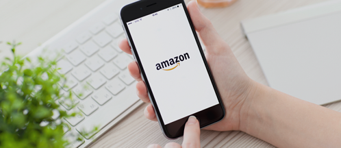 How to win the Amazon Buy Box: the ultimate guide