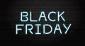 Why your Black Friday customers never come back (And what you can do to change that!)