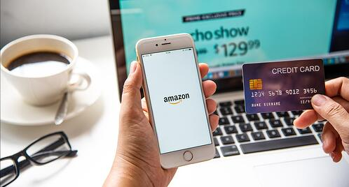 How to compete with the Amazon policies that are stealing your customers
