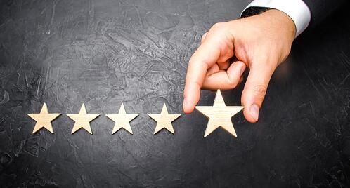 How to get more Amazon reviews and drive sales