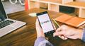 Improve customer service on Shopify with an e-commerce help desk