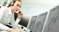 seller beware the warning signs that it_s time to get a helpdesk-min