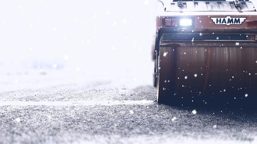How Winter Wreaks Havoc On Heavy Equipment And What To Do About It