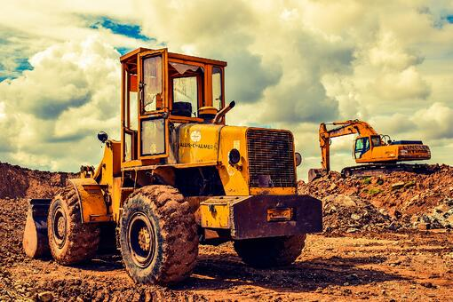 HME Fleet Management in Trying Times: 5 Tricks for the Heavy Machinery and Equipment Professional