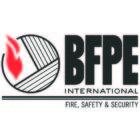 BFPE-Color-Logo-140x140