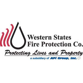 EPS_Western_States_Fire_Protection