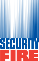 Security-Fire