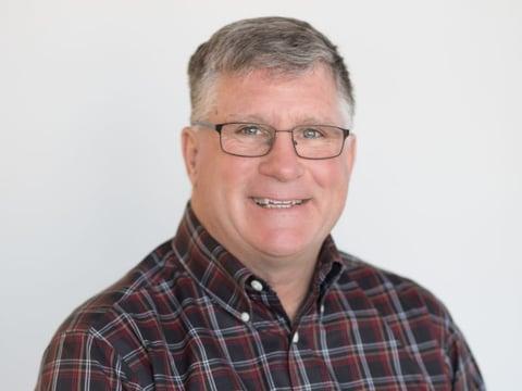 Jeff Kochelek Expert in Nitrogen Generation System