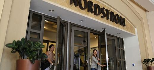 Nordstrom Cuts Direct Mail Program, Loses Sales