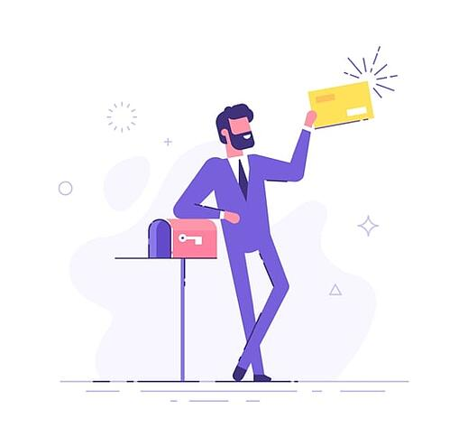 Why You Should Use Direct Mail Marketing During COVID-19