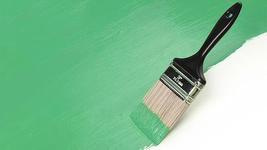 Greenwashing: Only Half of the Story
