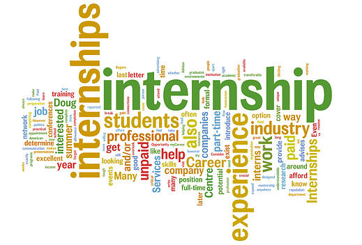 Why Should My (Printing) Company Hire An Intern? (Part 2)