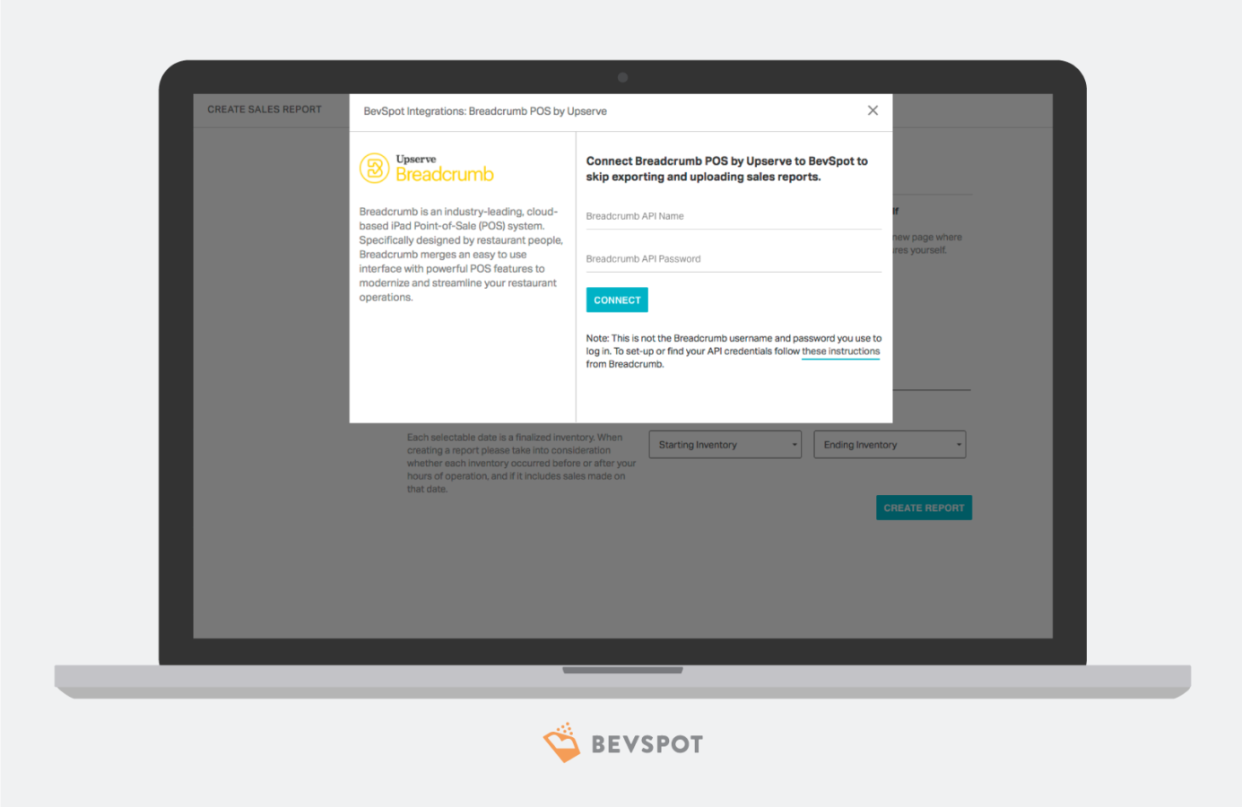 2017-bevspot-sales-reporting-integration-breadcrumb-02-1385x900