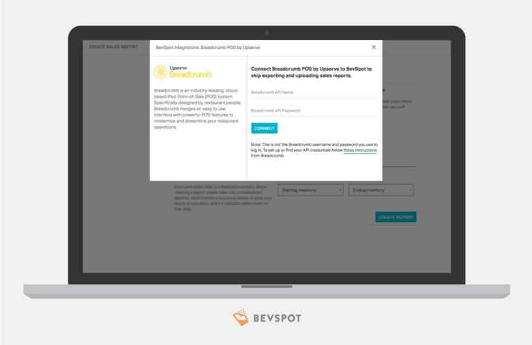 2017-bevspot-sales-reporting-integration-breadcrumb-02-1385x900