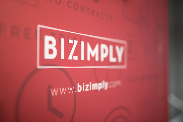 Bizimply-Logo-1348x900